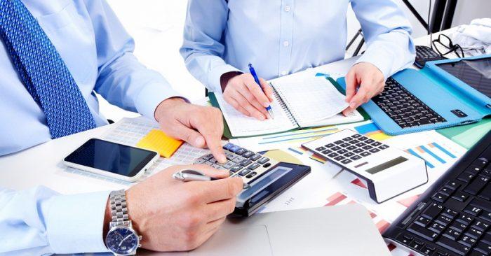 Cách đọc báo cáo tài chính