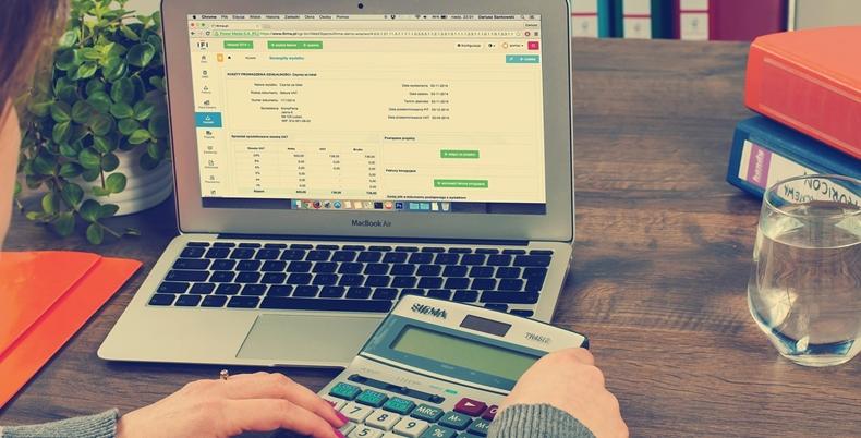 Cách đọc báo cáo tài chính doanh nghiệp