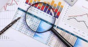 Cách đọc và lập phân tích báo cáo tài chính