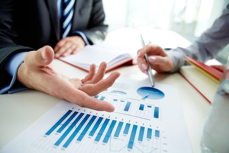 Đọc và phân tích kết quả kinh doanh