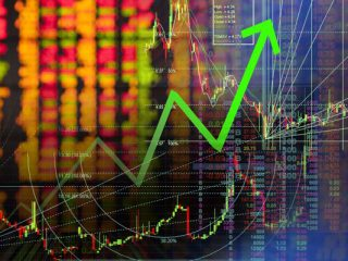 Đối tượng và ý nghĩa phân tích tài chính doanh nghiệp
