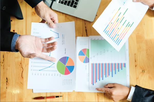 hướng dẫn đọc báo cáo tài chính doanh nghiệp