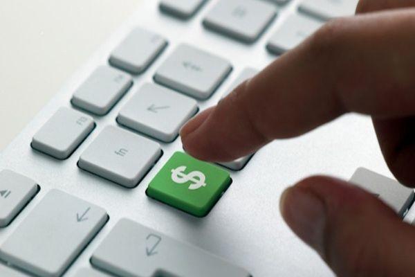 Phân tích khả năng thanh toán qua báo cáo tài chính