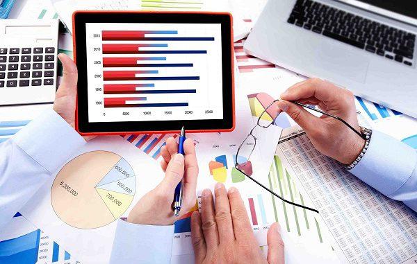 Kinh nghiệm đọc báo cáo tài chính