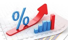 lãi suất tín dụng và các nhân tố ảnh hưởng