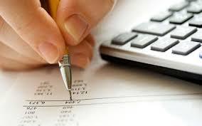 Lời khuyên đọc báo cáo tài chính doanh nghiệp
