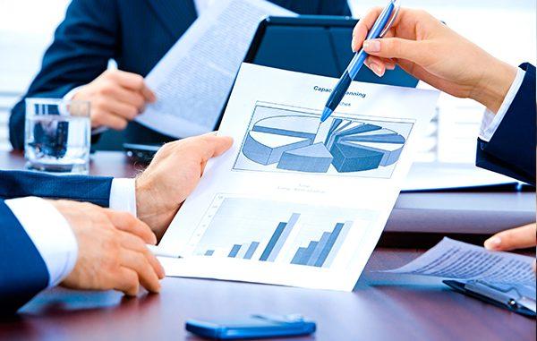 Mục tiêu và ý nghĩa của phân tích tài chính doanh nghiệp