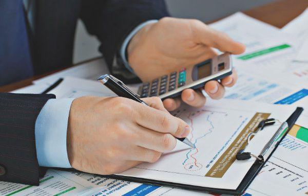 Những điều cần biết về báo cáo tài chính