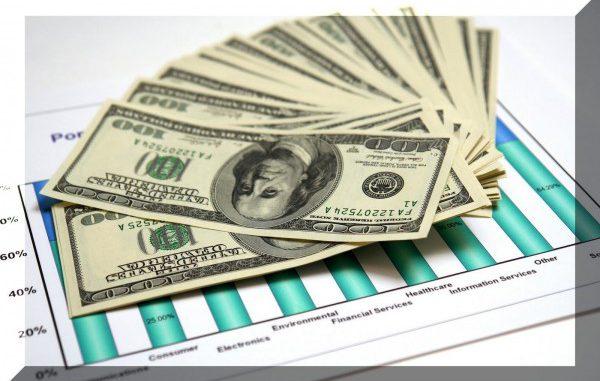 Phân tích báo cáo lưu chuyển tiền tệ chi tiết