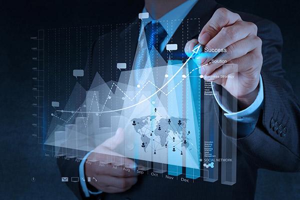 Phân tích các chỉ số tài chính cơ bản