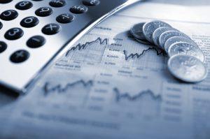 Phương pháp phân tích tài chính doanh nghiệp