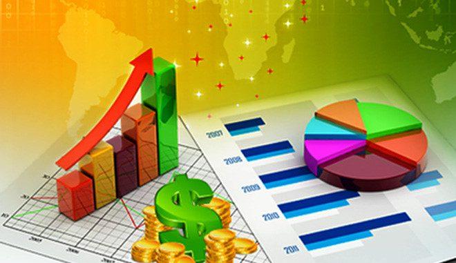 Tổ chức phân tích tài chính doanh nghiệp