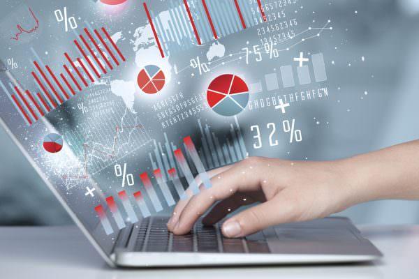 Ý nghĩa của phân tích tài chính doanh nghiệp