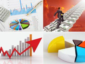 Các yếu tố cơ bản của báo cáo tài chính