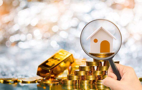 Báo cáo thay đổi vốn chủ sở hữu