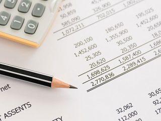 Báo cáo thu nhập toàn diện