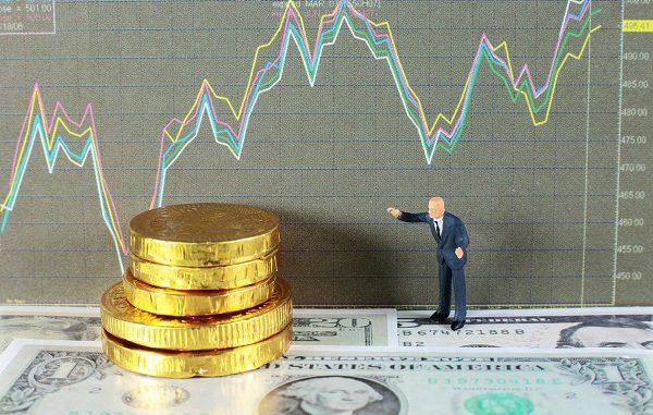 Đánh giá khái quát tình hình biến động dòng tiền