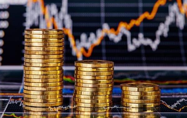 Dòng tiền và ý nghĩa phân tích dòng tiền