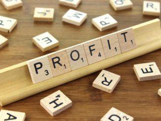 Mối quan hệ giữa khả năng sinh lời với hiệu quả kinh doanh