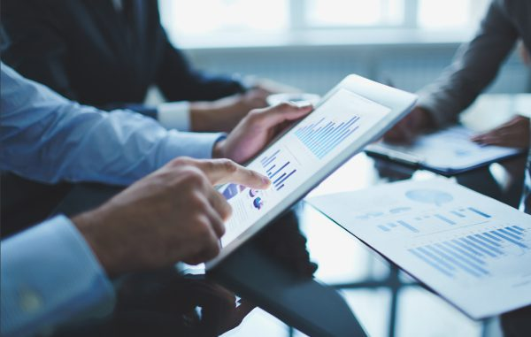Nhà đầu tư và mục đích đầu tư