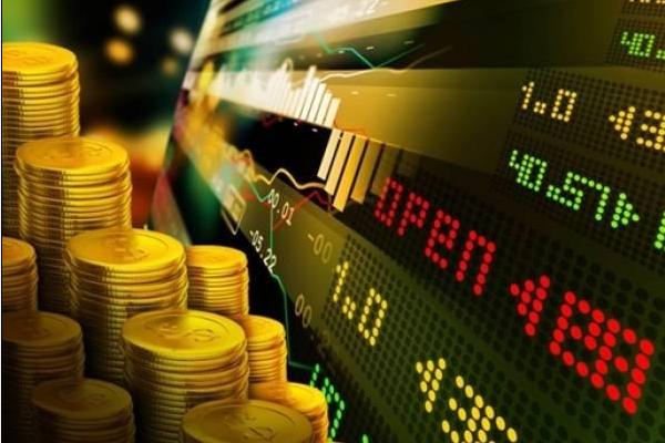 Nội dung phân tích dòng tiền