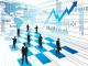 Phân tích dòng tiền trong doanh nghiệp