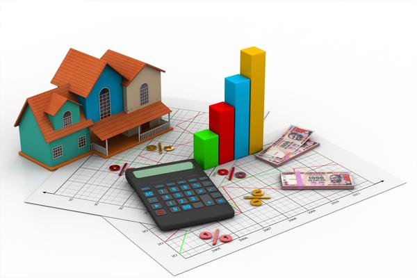 Phương pháp định giá doanh nghiệp