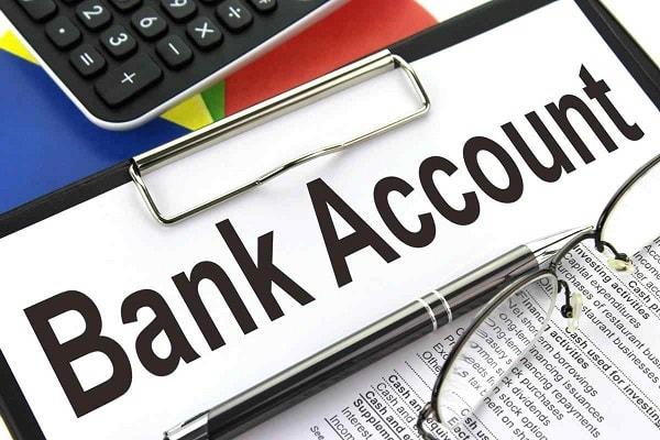 Báo cáo tài chính ngân hàng