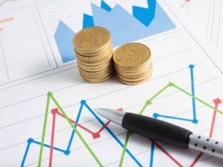 Các chỉ tiêu tài chính của doanh nghiệp