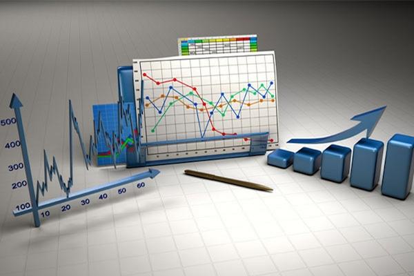 Cấu trúc thị trường tài chính