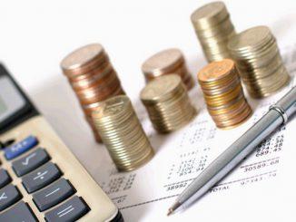 Chi phí sản xuất kinh doanh và giá thành sản phẩm