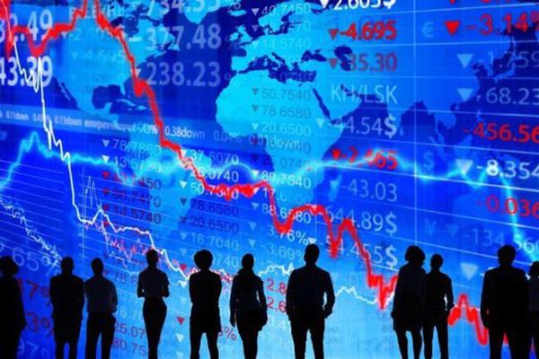Chức năng vai trò của thị trường chứng khoán