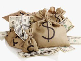 Nguồn vốn của doanh nghiệp