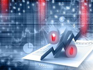 Những nhân tố ảnh hưởng đến tỷ giá hối đoái