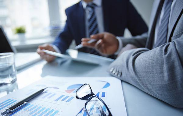 Nội dung của tài chính đầu tư