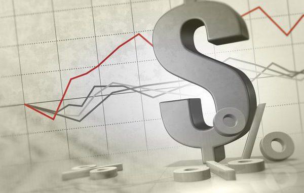 Thu nhập và lợi nhuận của doanh nghiệp