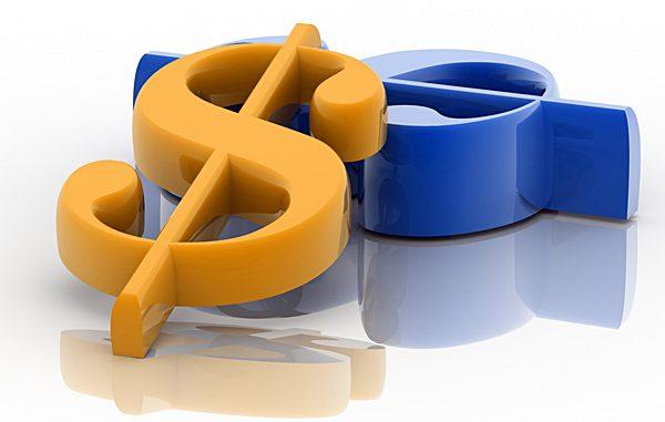 Các loại hình trung gian tài chính