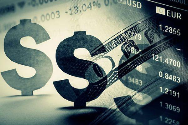 Giao dịch trên thị trường chứng khoán