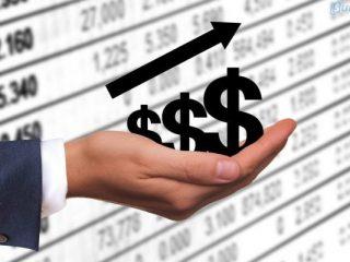 Phân tích khả năng sinh lợi của chi phí