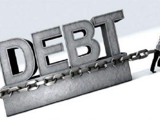 Phân tích rủi ro thu hồi nợ của doanh nghiệp