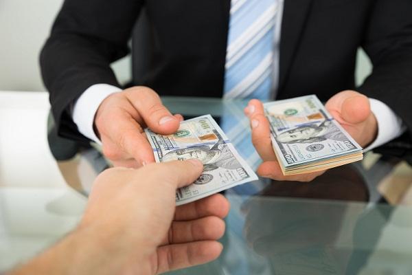 Rủi ro thu hồi nợ
