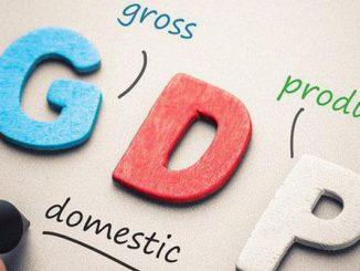 Đánh giá khái quát tốc độ tăng trưởng bền vững của doanh nghiệp
