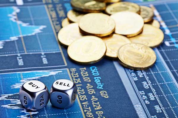 Nguyên tắc trình bày báo cáo tài chính