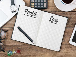 Phân tích dòng tiền vào trong doanh nghiệp