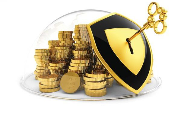 Phân tích báo cáo tài chính bằng phương pháp so sánh