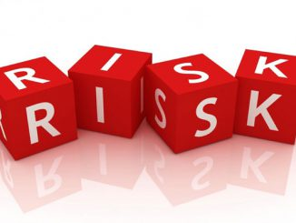 phân tích rủi ro về khả năng thanh toán