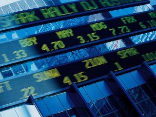 Chi phí giao dịch trên thị trường tài chính