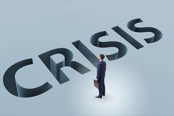 Khủng hoảng tài chính