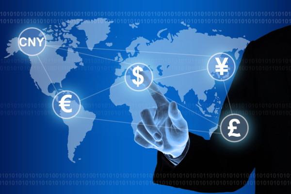 Thị trường hối đoái (Thị trường ngoại hối)