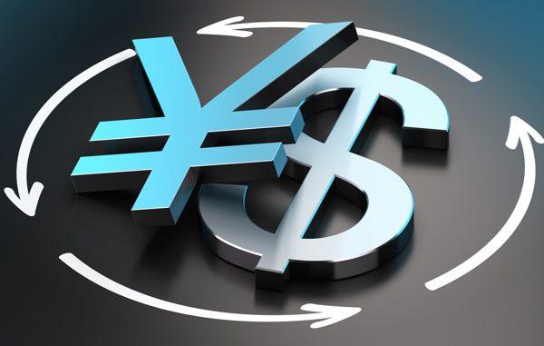 Tại sao tỷ giá hối đoái lại quan trọng
